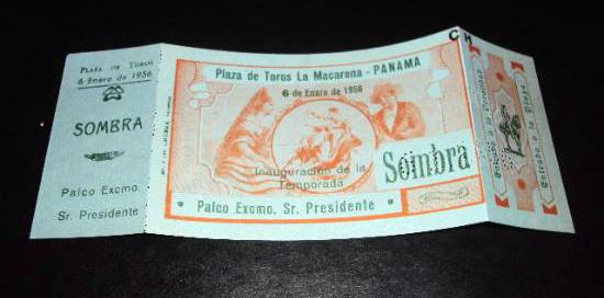 boletos plaza toros macarena  (3)