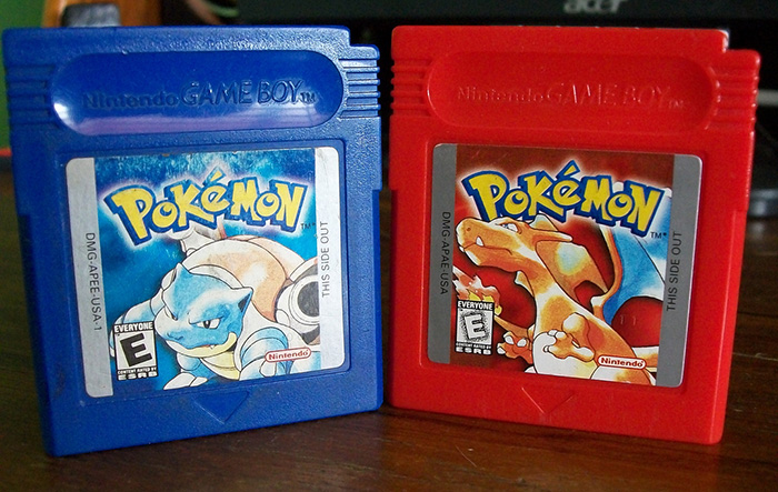 pokemon-red-blue