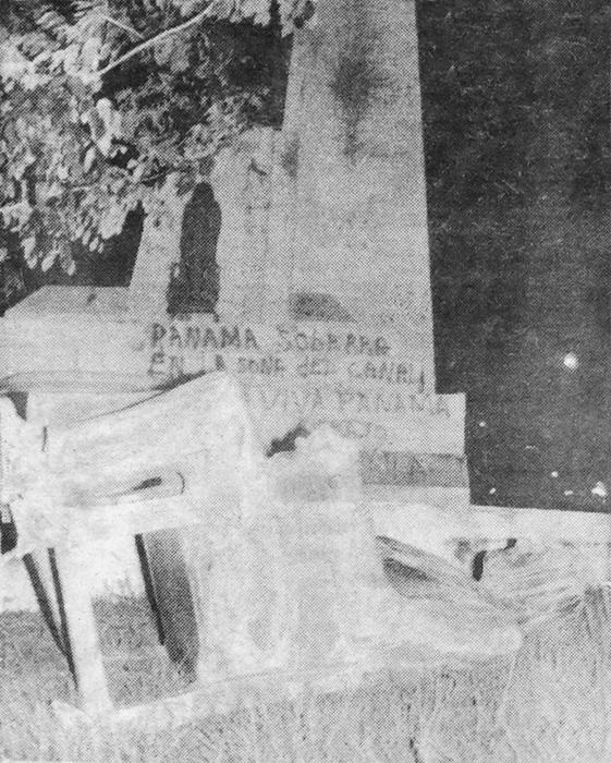 estatua roosevelt vandalizada (3)