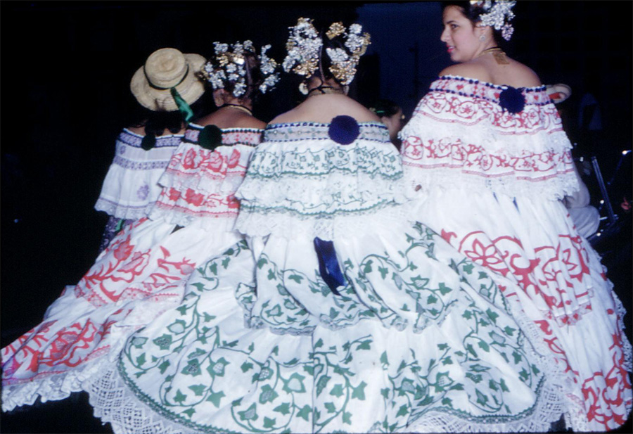 carnaval 1962 (14)