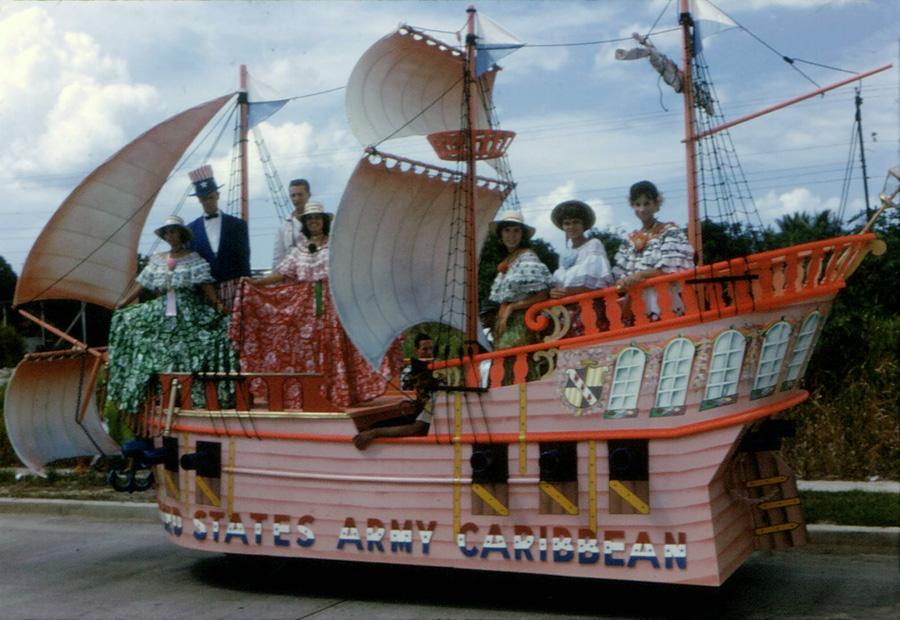 carnaval 1962 (2)