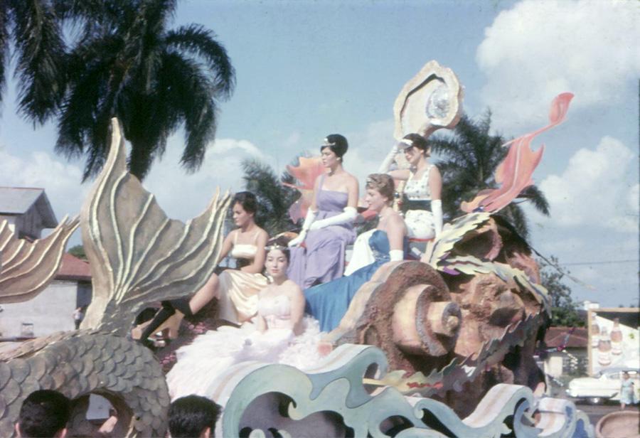 carnaval 1962 (6)