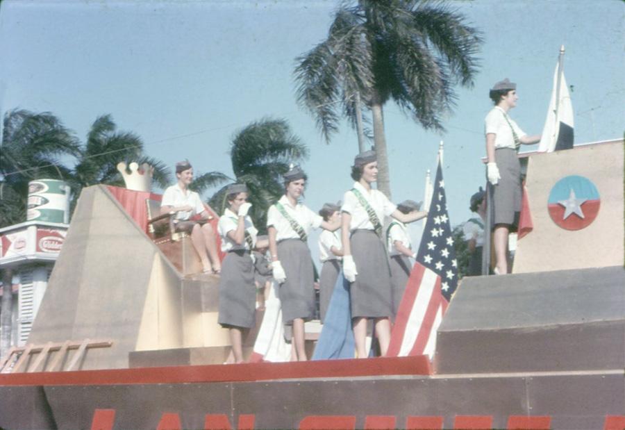 carnaval 1962 (7)