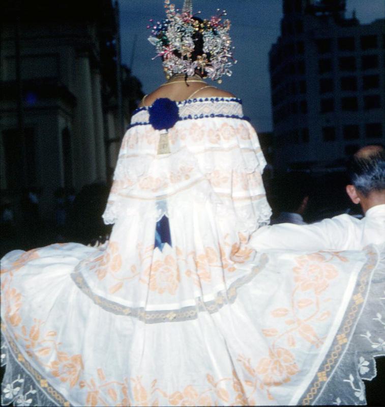 carnaval 1962 (8)