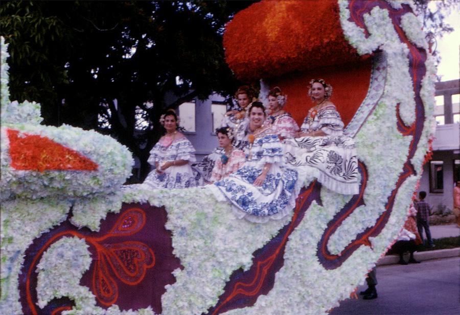 carnaval 1962 (9)