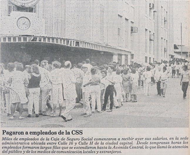 15 marzo 1988