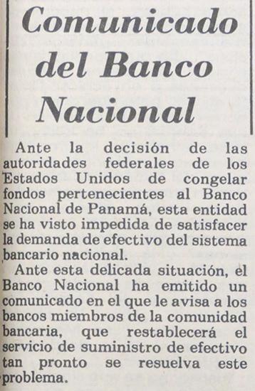 4 marzo 1988