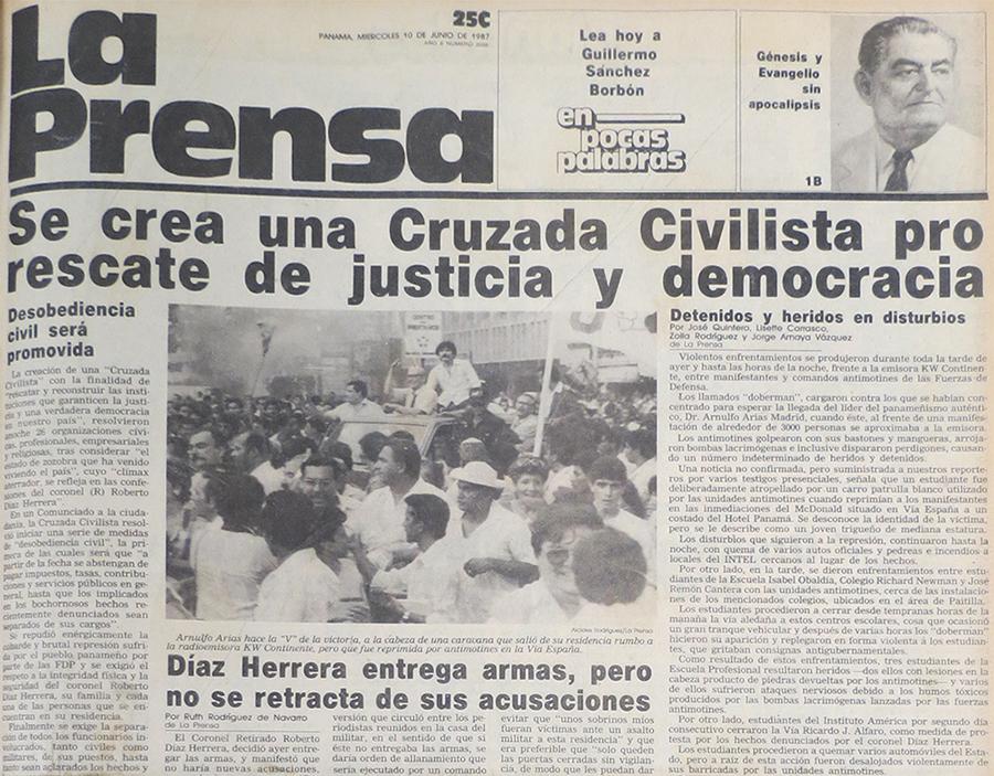 portadas periodicos historicas panama (10)