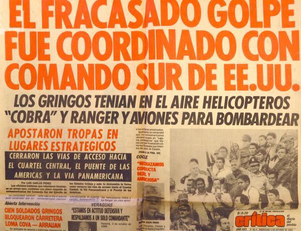 portadas periodicos historicas panama (11)