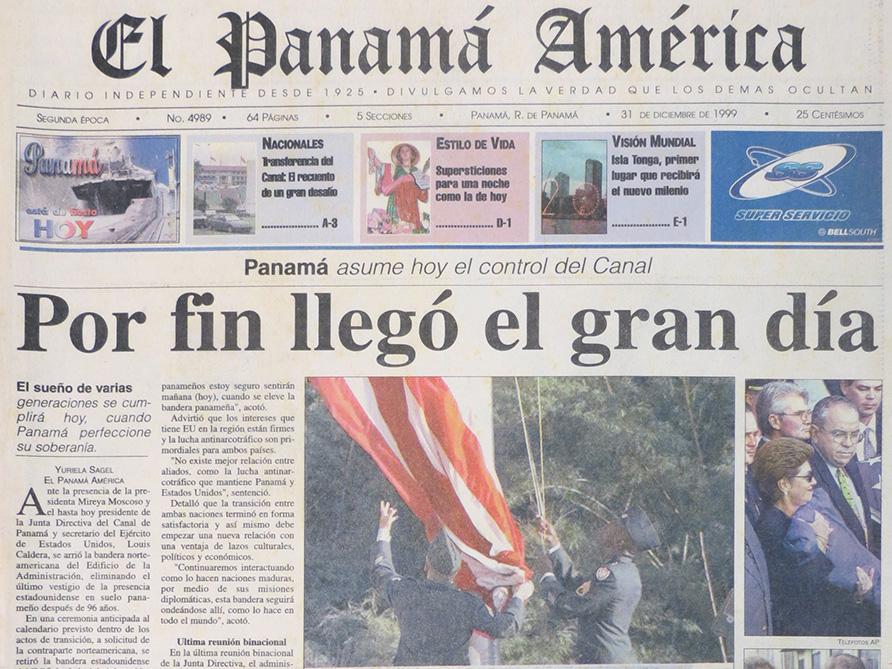 portadas periodicos historicas panama (12)