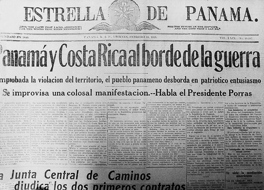 portadas periodicos historicas panama (2)