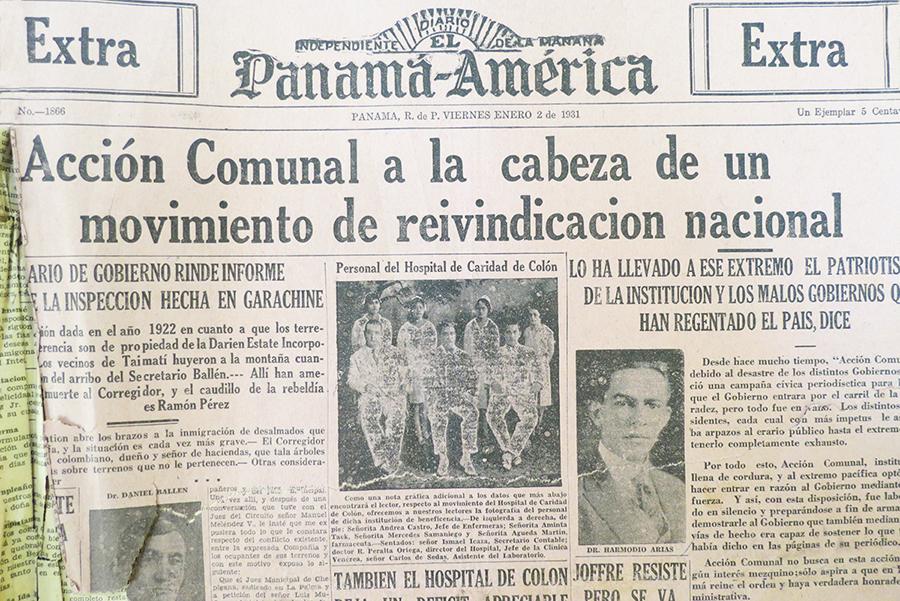 portadas periodicos historicas panama (3)