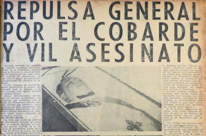 portadas periodicos historicas panama (4)
