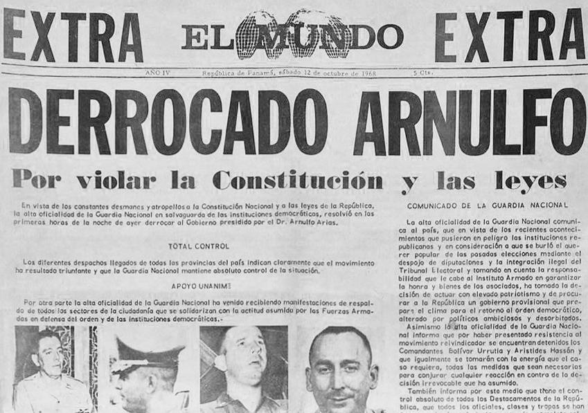 portadas periodicos historicas panama (6)