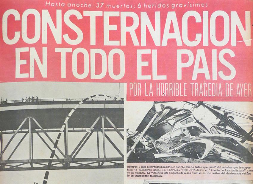portadas periodicos historicas panama (7)