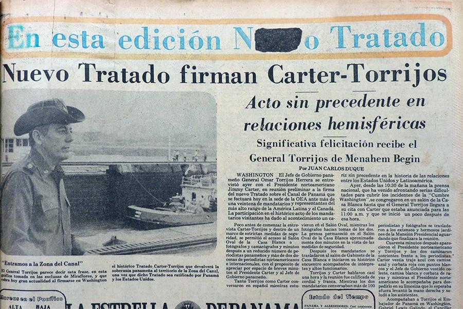 portadas periodicos historicas panama (8)