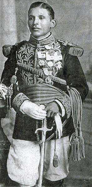 general-esteban-huertas-1