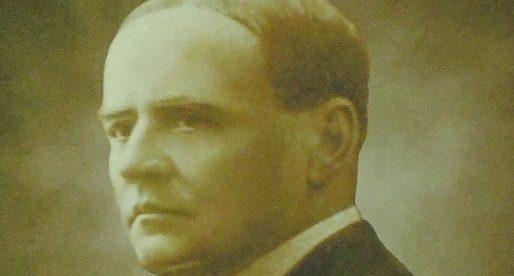 Rodolfo Chiari: su historia
