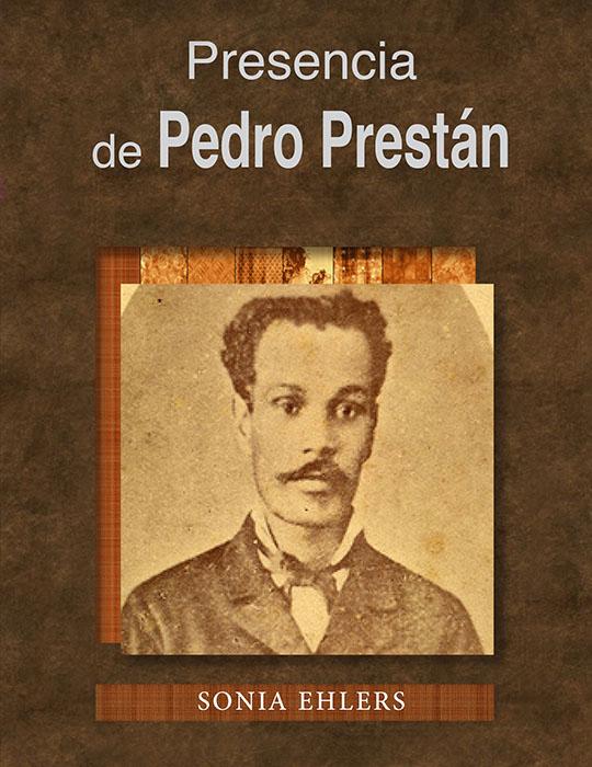 Presencia Pedro Prestán