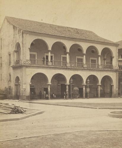 1875 Cabildo