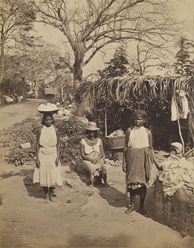1875 Panama Laundry