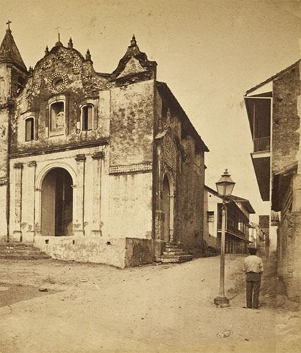 1875 iglesia de san felipe