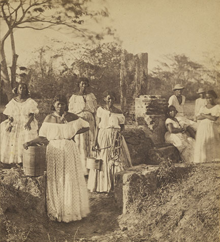 1875 native women 2