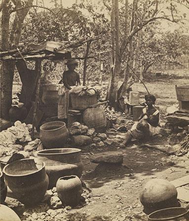 1875 panama laundry 2