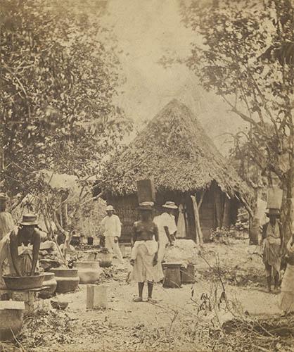 1875 panama laundry 3