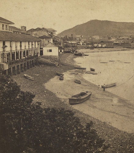1875 terraplen