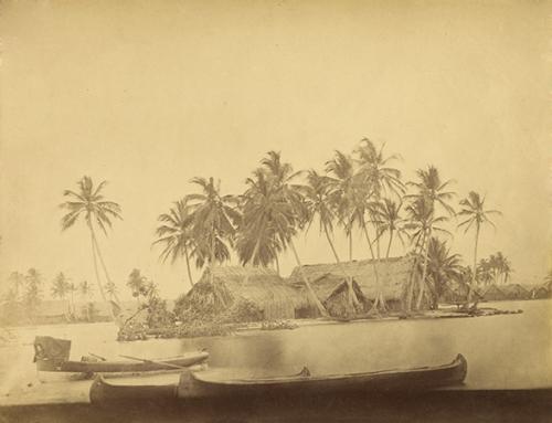 bahia limon en colon 1870