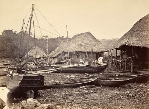 chepigana darien 1871