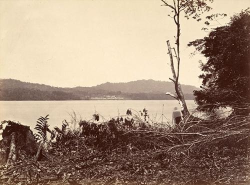 darien puerto chepigana 1871