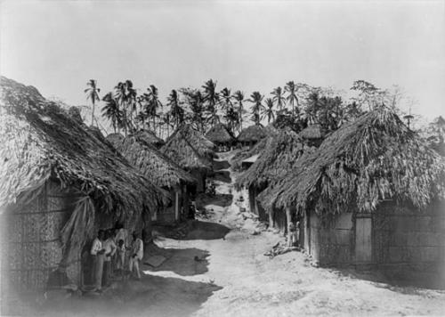 islas perlas 1907